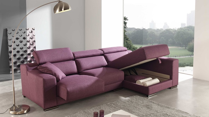 chaiselongue-full-equip1