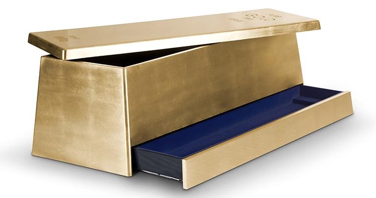 gold-box-foto1