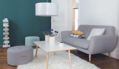 Sof s vintage de maisons du monde revista muebles - Sklum muebles ...