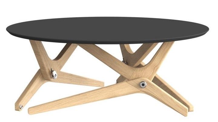 mesa-convertible-foto1