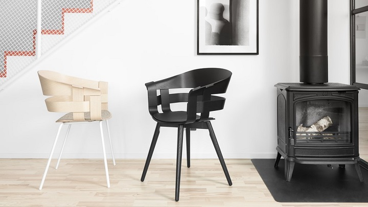 wick-chair-foto1