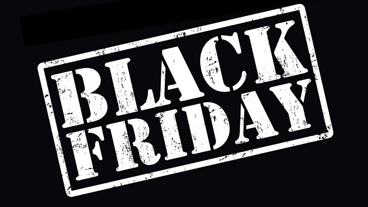 muebles-black-friday