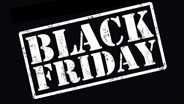 Armarios revista muebles mobiliario de dise o - Black friday muebles ...