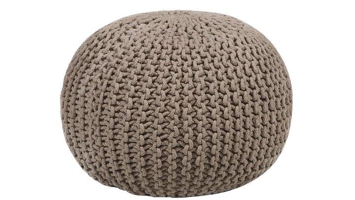 puf-crochet-conforama-foto1