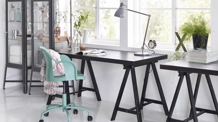 Armarios de oficina ikea catlogo de muebles online ikea - Mueble archivador ikea ...