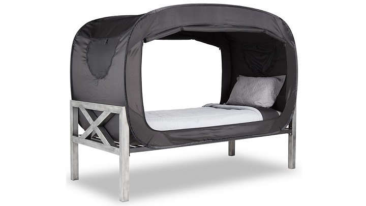 The-Bed-Tent-foto1