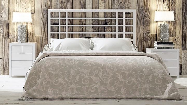 dormitorios-nordicos-foto1