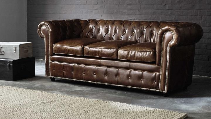 maisons-du-monde-sofas-vintage-foto1