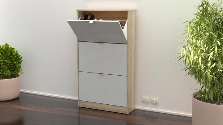 recibidor-muebles-practicos1