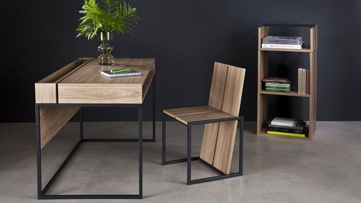 muebles muy verstiles