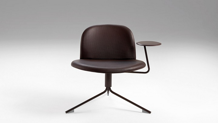 Satellite-Chair-foto