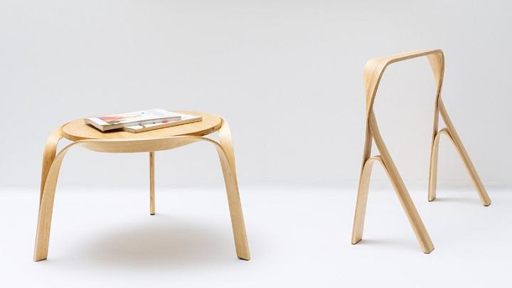 Wood-bending-foto