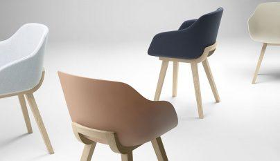 Replicas muebles diseño