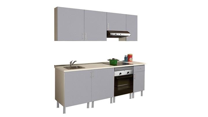 cocina-basic-gris