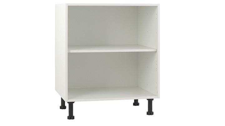 Revista muebles mobiliario de dise o for Modulos de cocina leroy merlin