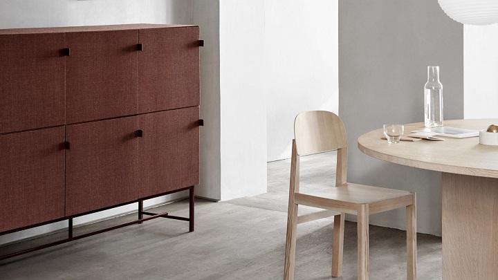 Tone-Cabinets-foto