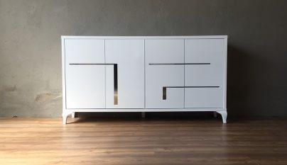 Elegir mesa para la cocina revista muebles mobiliario for Lacar mueble ikea