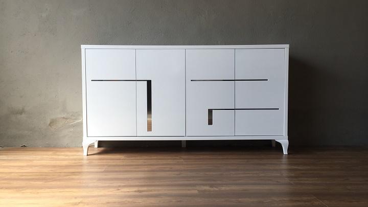 mueble-lacado-blanco