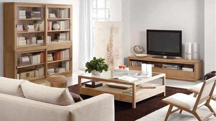 muebles-baratos