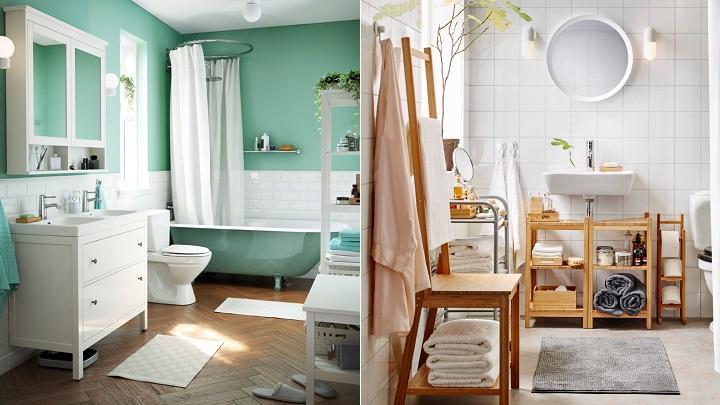 Bano-IKEA-foto