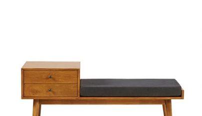 Muebles le monde dise os arquitect nicos - Maison du monde outlet ...