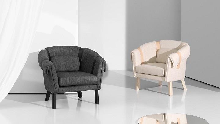 Ram-Easy-Chair-foto