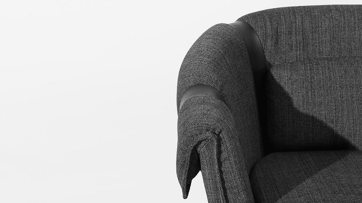 Ram-Easy-Chair-foto1