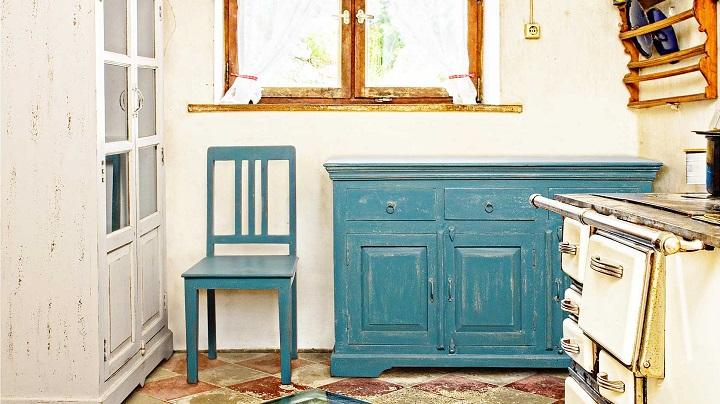 muebles-cottage-foto1