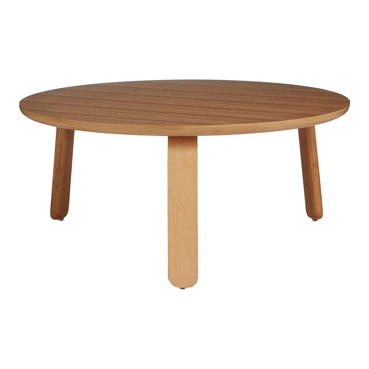 Revista muebles mobiliario de dise o for Lamparas de sobremesa el corte ingles