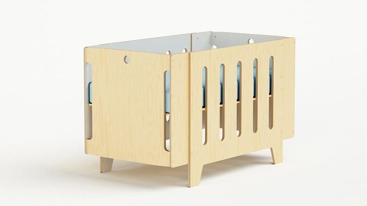 Luna-Crib1
