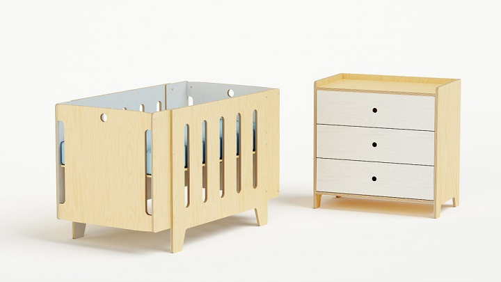 Luna-Crib2