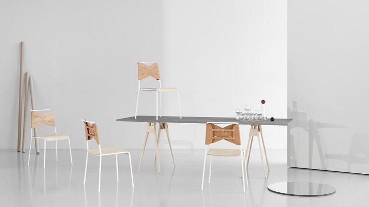 Torso-Chair-foto