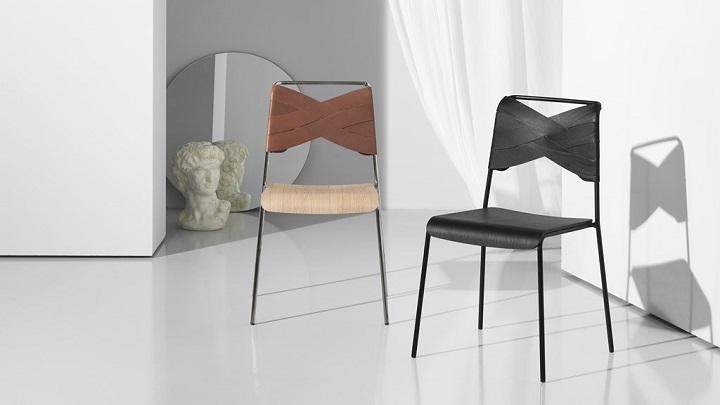 Torso-Chair-foto1
