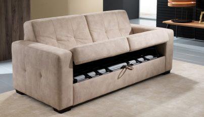 Revista muebles mobiliario de dise o - Muebles plegables para viviendas pequenas ...