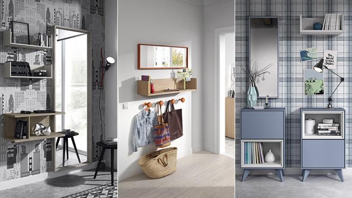 Varios revista muebles mobiliario de dise o - Sklum muebles ...