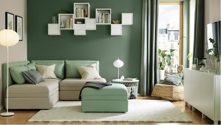 sofa-cama-IKEA-foto1