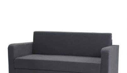 Revista muebles mobiliario de dise o - Sillones ikea 2017 ...