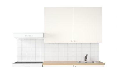 personaliza tu cocina con los pomos y tiradores