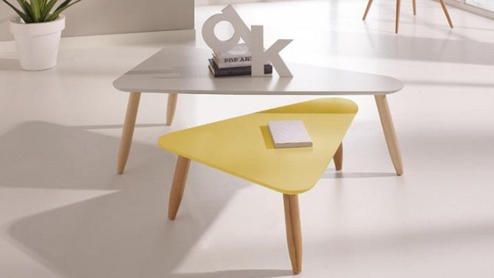 Muebles-Rey-foto