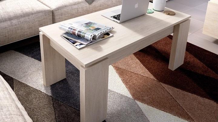 Muebles-Rey-foto1