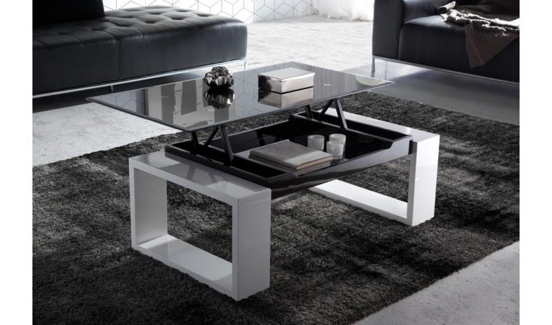 Muebles Rey15 – Revista Muebles – Mobiliario de diseño