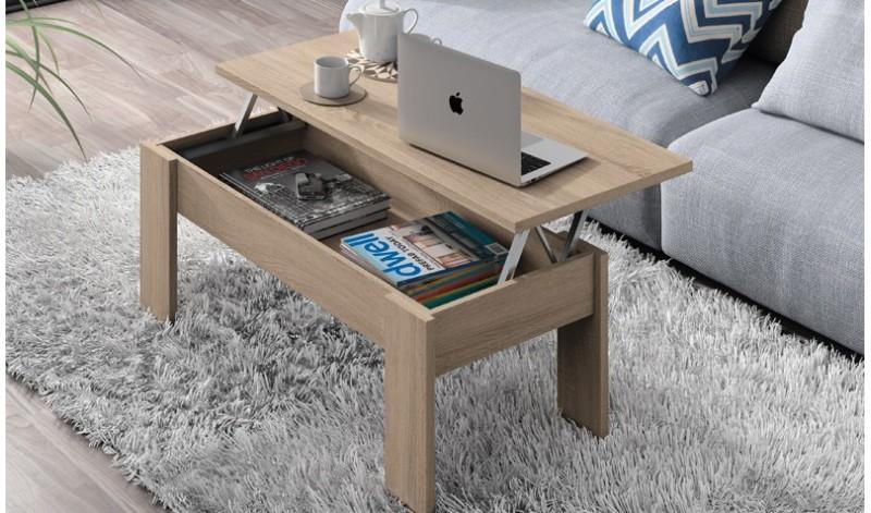Revista muebles mobiliario de dise o - Muebles rey alcorcon ...