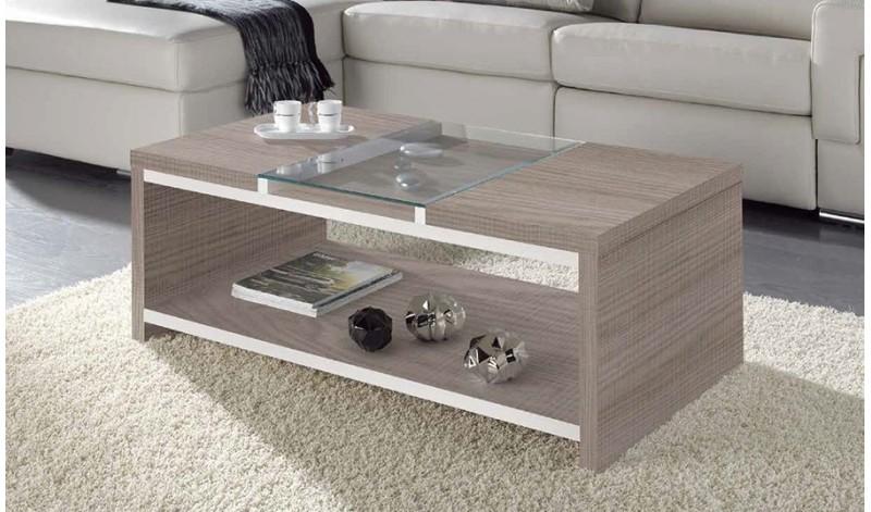 Muebles rey jerez idee per interni e mobili for Ofertas muebles rey zaragoza