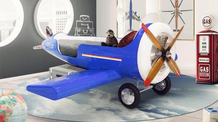 camas-aviones