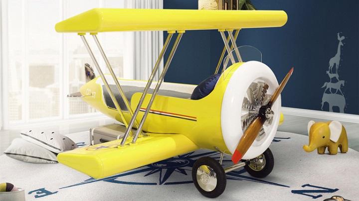 camas-aviones1