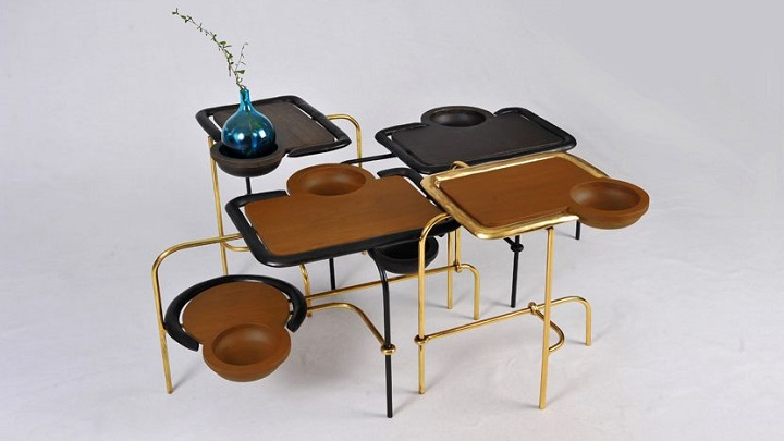 Compund-Table-foto1