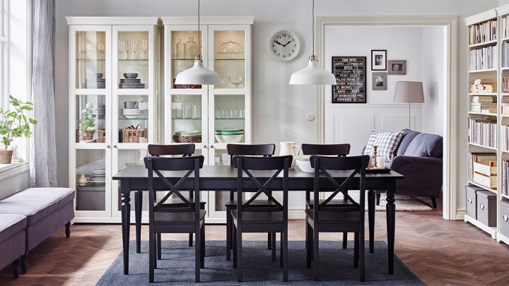Vitrinas-IKEA-foto