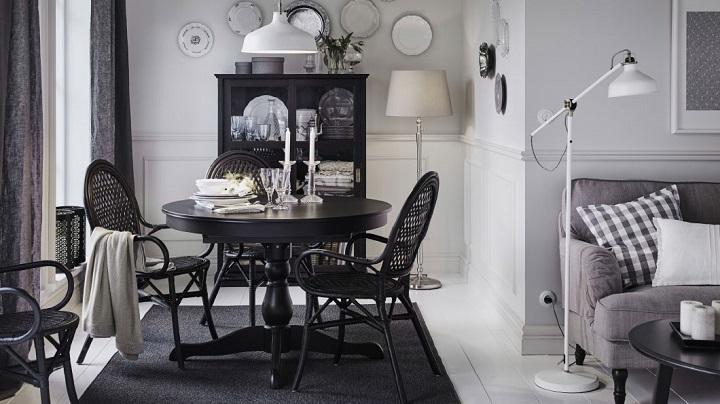 Vitrinas-IKEA-foto1