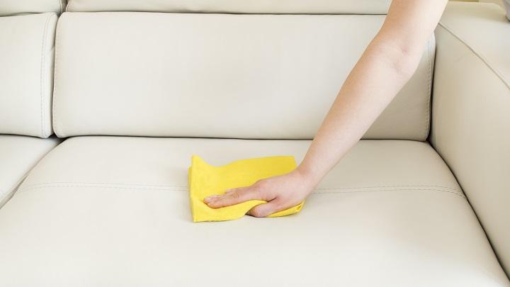 sofa-limpieza
