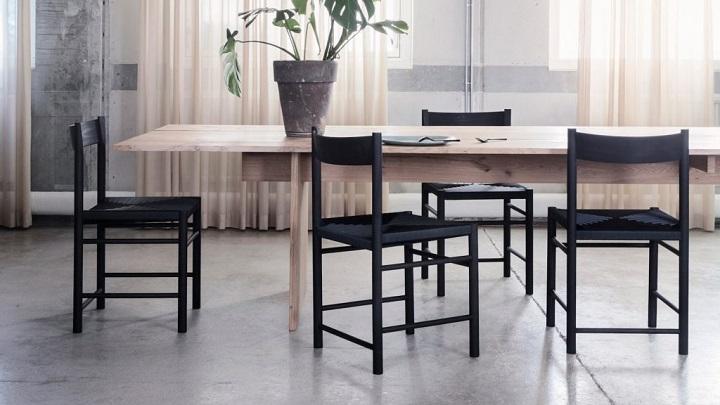 F-Chair-foto